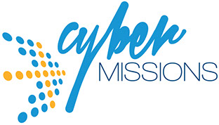 Cybermissions Articles